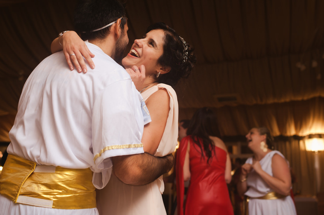 fotografo de boda en la finca cortijo el gallinero