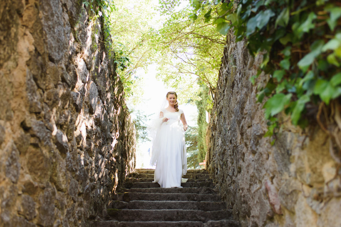 fotografo de boda en la finca el molino tornero
