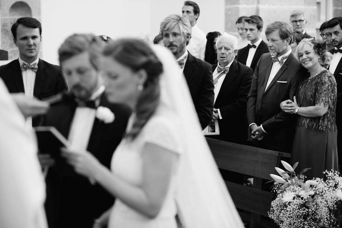 fotografo de boda parroquia san bernabe el escorial