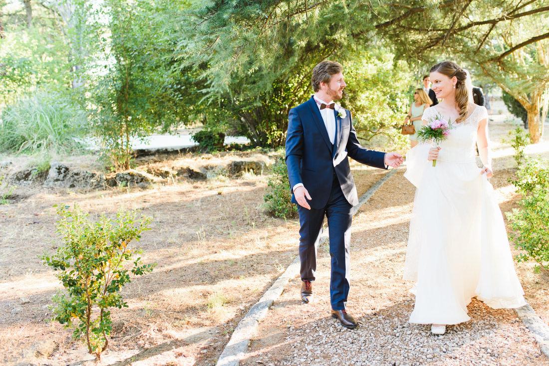 fotos de boda en la finca molino tornero