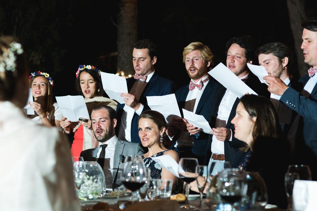 fotografo boda finca molino tornero