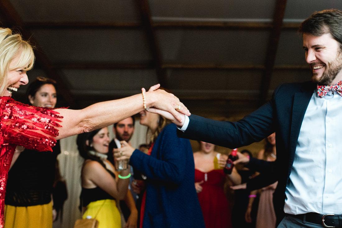 fotografo de bodas en la finca molino tornoro