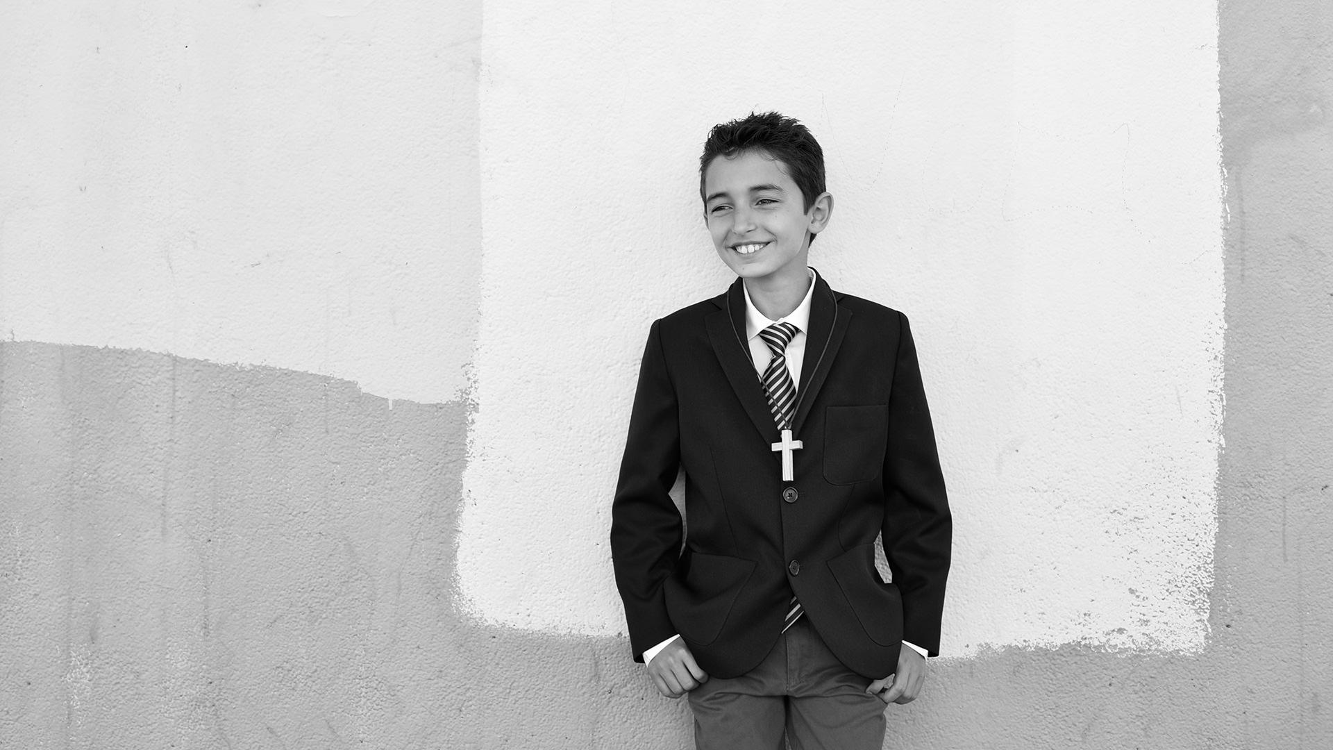 fotografo-de-comuniones-en-madrid-100