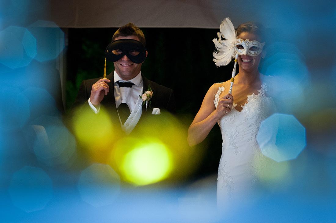 fotografo de boda en el cerro de los angeles