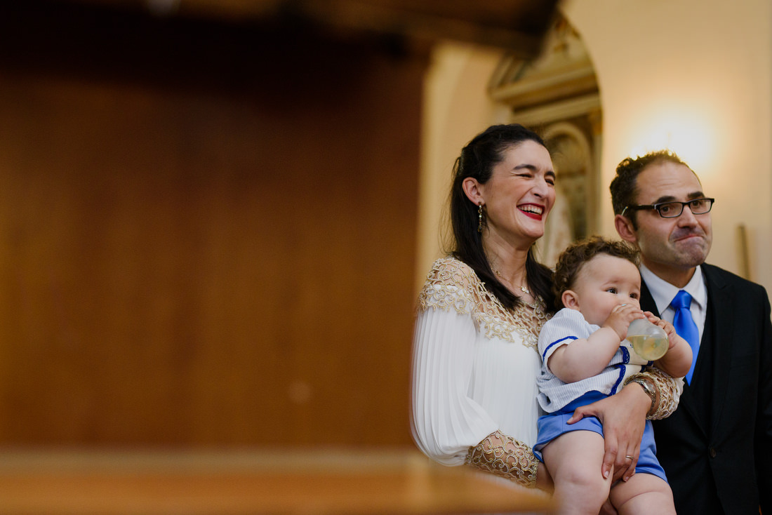 fotografo de bautizos en hortaleza parroquia san matias