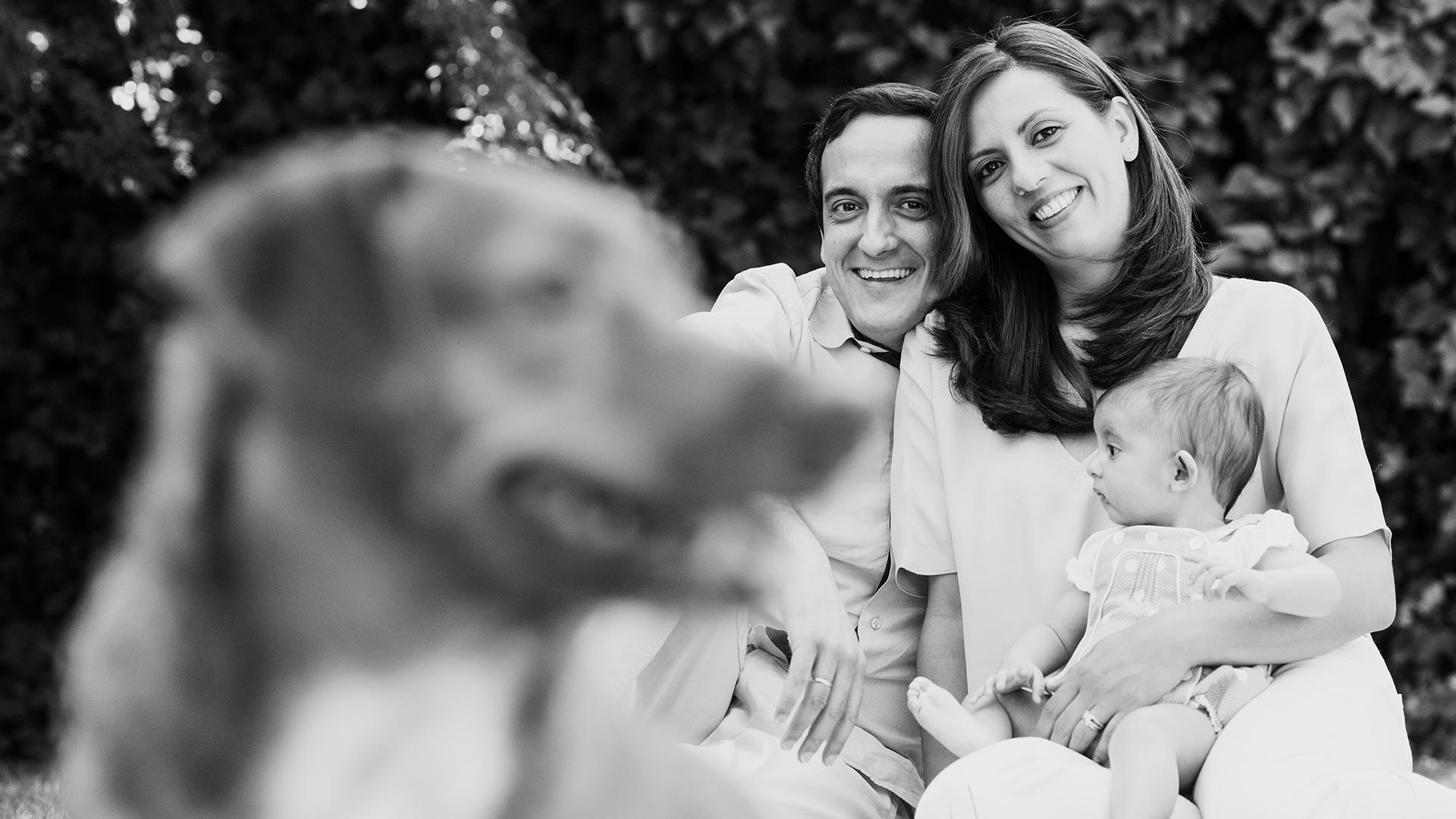 sesion-fotos-familia-quinta-los-molinos-madrid
