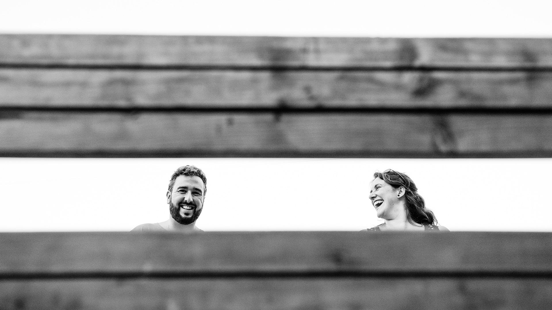 opinion-clientes-daniperezfotografia-boda-malaga