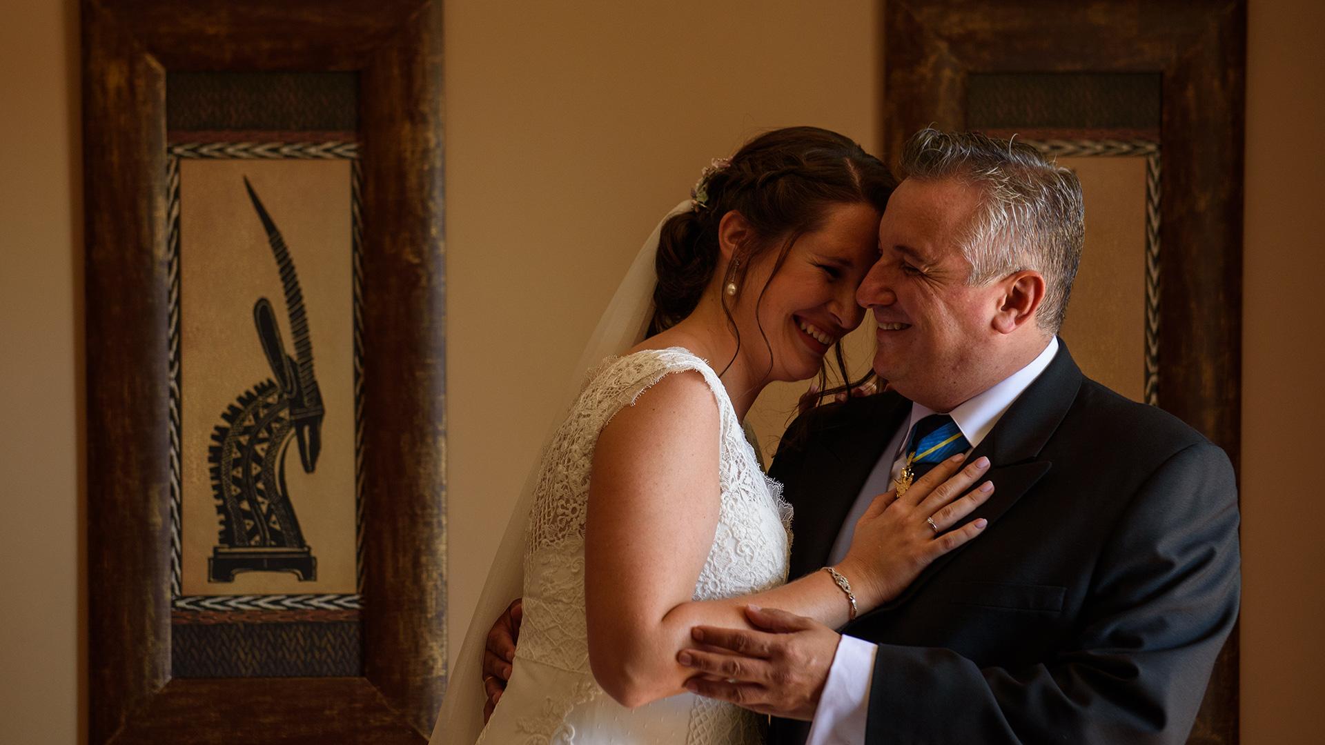 opinion-clientes-daniperezfotografia-boda-talavera-de-la-reina
