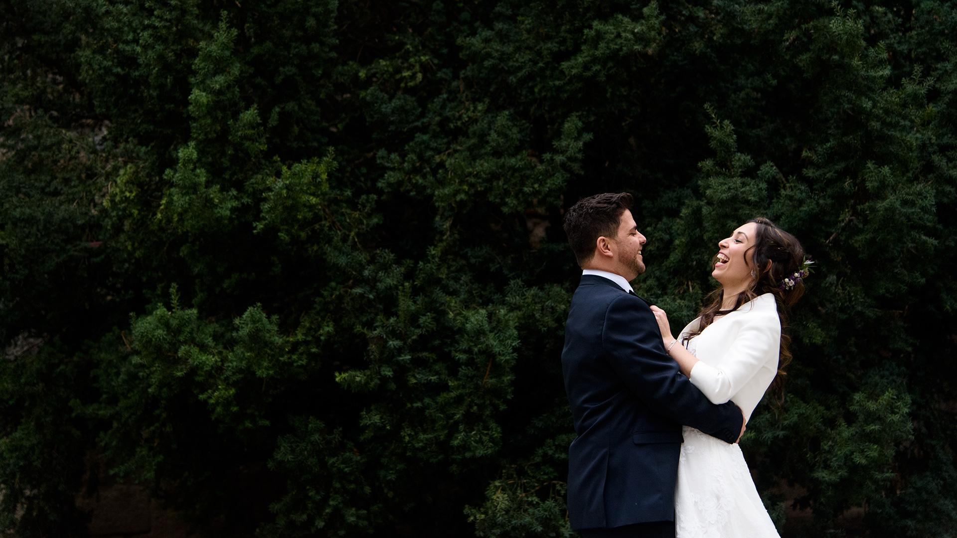 opinion-clientes-daniperezfotografia-marta-adrian-boda-talavera
