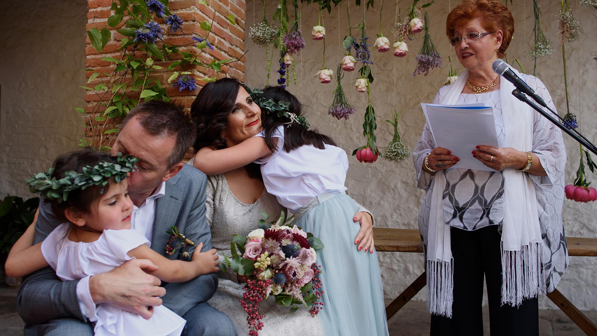 opinion-clientes-daniperezfotografia-boda