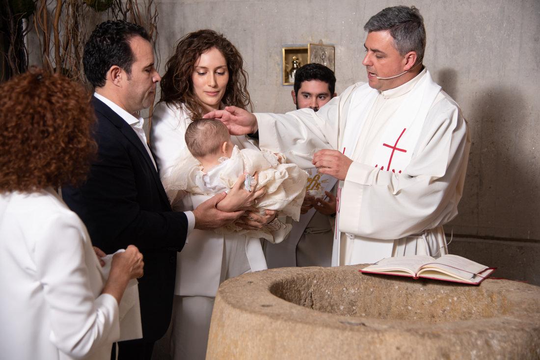 fotografo bautizo fuente fresno