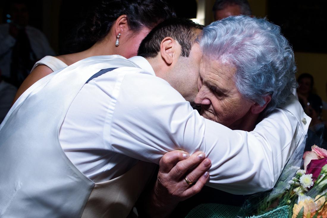 fotos convite boda finca la matilla guadalajara