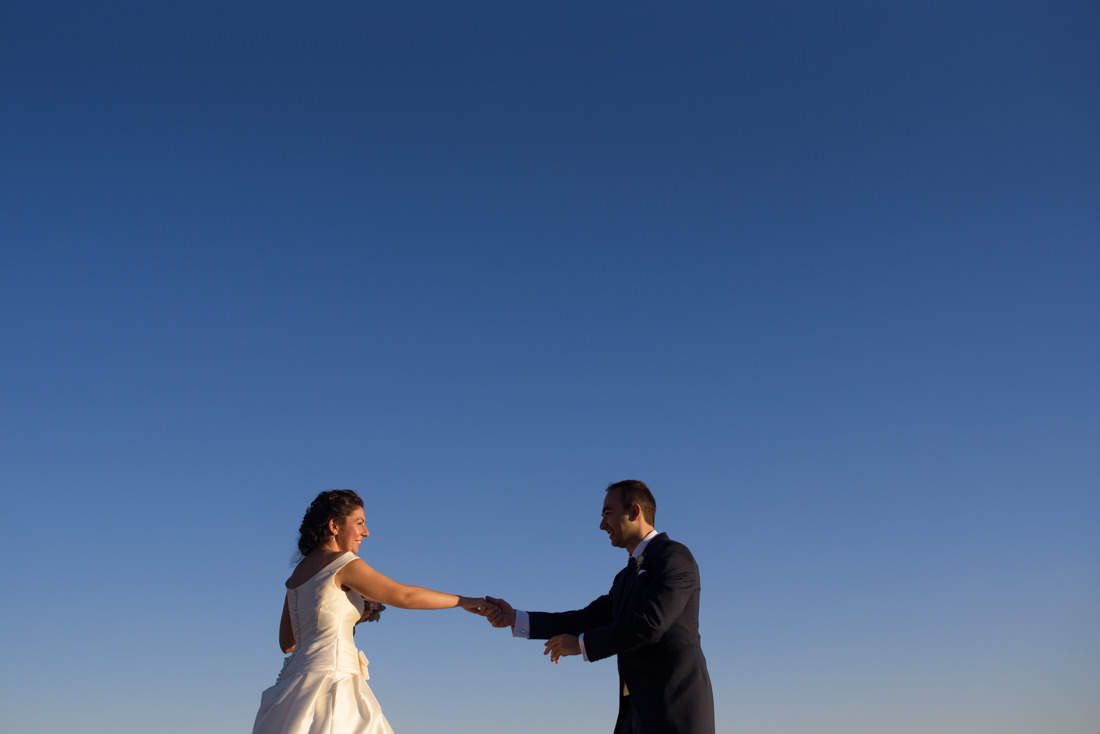 fotos novios finca bodas guadalajara la matilla