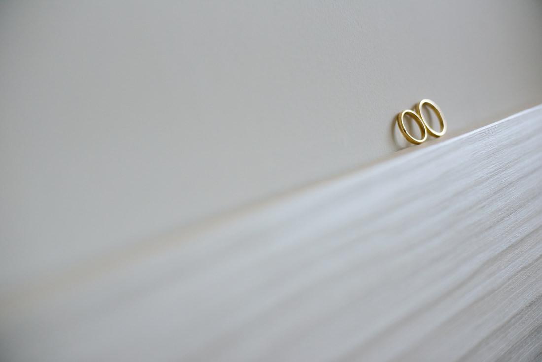 foto detalle anillos boda hotel pax guadalajara