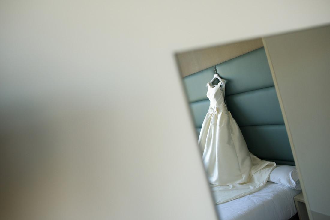 fotos vestido novia hotel pax guadalajara