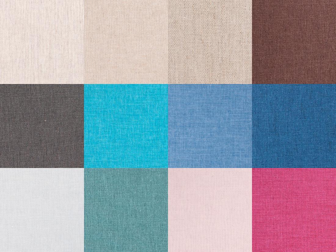 colores para tapas de album tapizado estilo lino