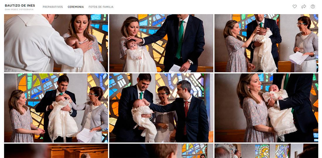 galeria-online-reportaje-bautizo-bebe-fotos