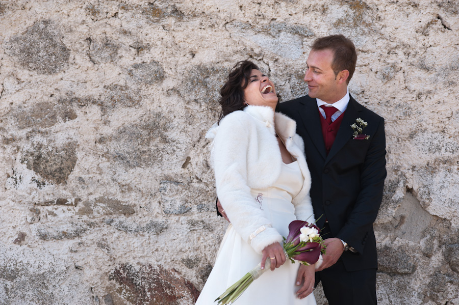 fotos-boda-marta-mario-peralejo-madrid-parroquia-san-matias-aportol-finca-cañada-real-36