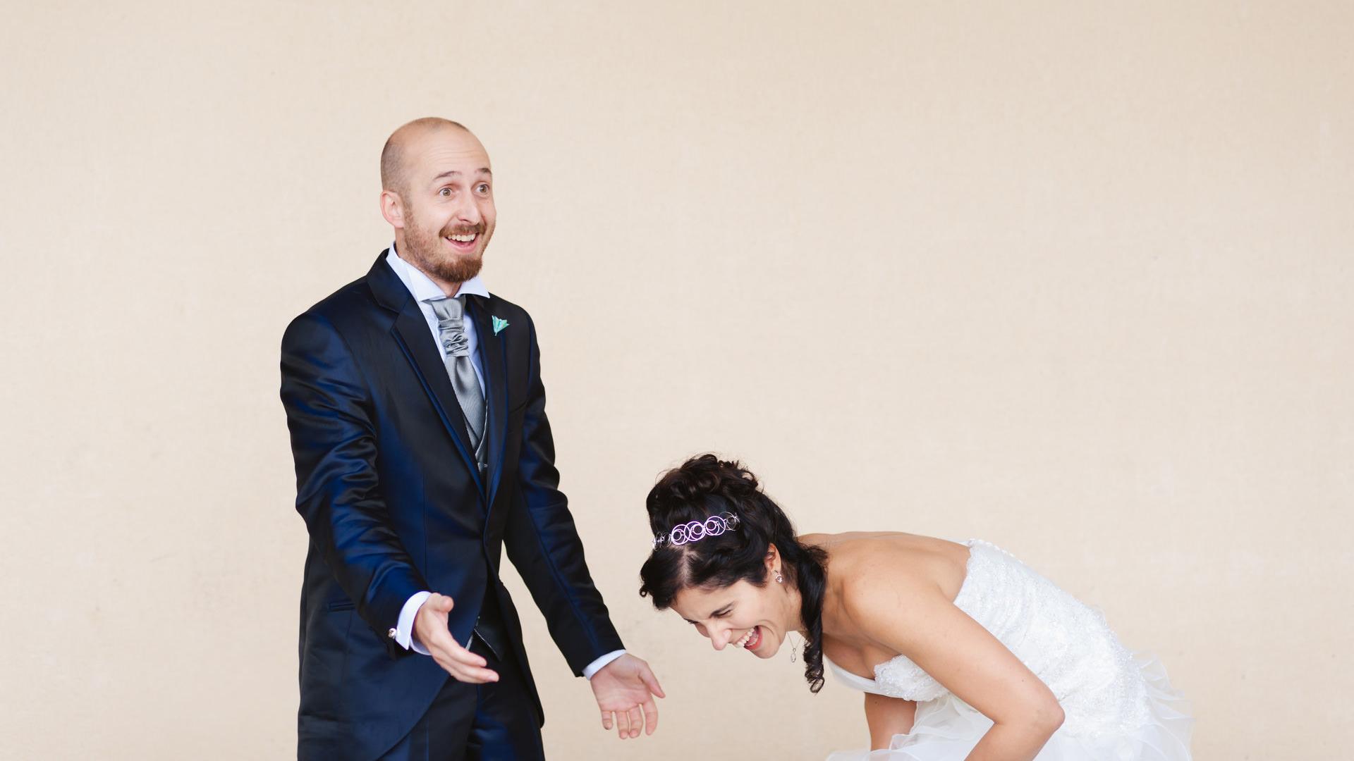 fotografo-de-boda-finca-cortijo-el–gallinero-00
