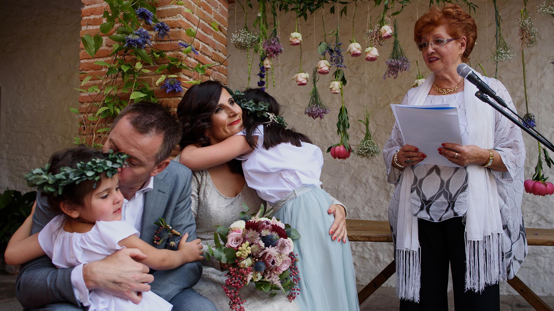 fotografo-boda-segovia-palacio-hoyuelos