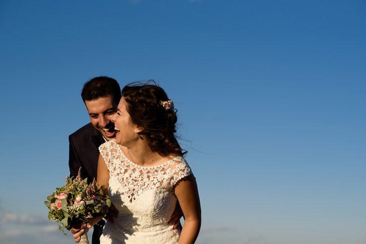 fotografo de boda en aranjuez - boda en el alto del cenador